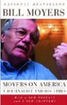 Moyers on America